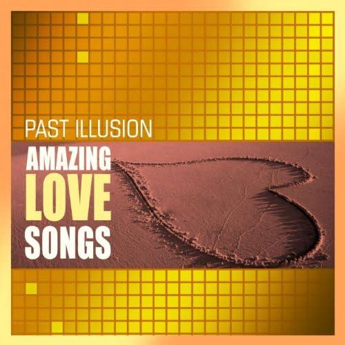 Past Illusion