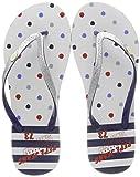 Pepe Jeans London Sydney Basic Aw19 Kids, Zapatillas para Niños, Azul (Navy 595), 28 EU