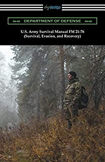 Best army recovery manual Reviews
