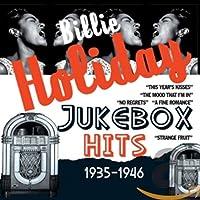 Jukebox Hits 1935-46