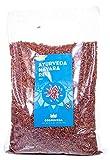 51srehraydL. SL160  - Roter Reis - natürliches Mittel bei zu hohem Cholesterin?