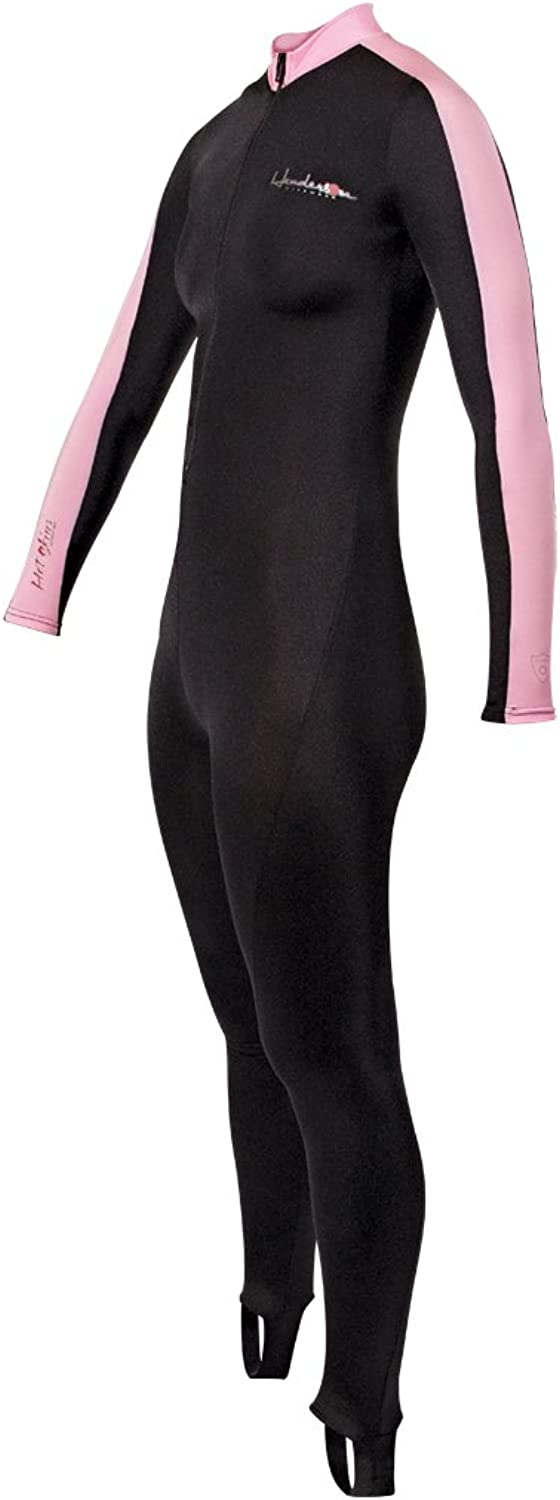 Henderson Lycra Hot Skin  Superior Diveskin for Layering