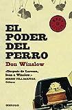 El poder del perro (Best Seller)