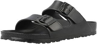 Unisex Arizona Essentials EVA Sandals