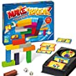Brettspiele Klassiker - Make'n' Break