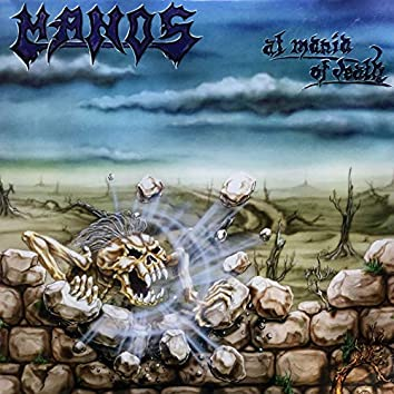 At Mania of Death