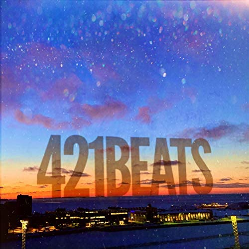 421beats