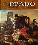 Prado Museum: Spanish Painting