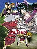 Inuyasha Movie 2 - Il castello al di là dello specchio