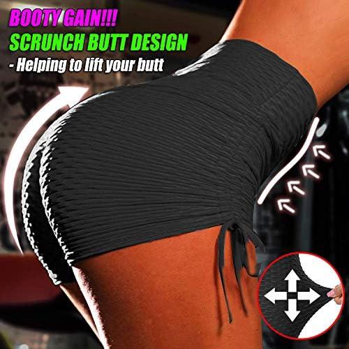 Butt skirt _image3