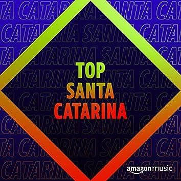 Top Santa Catarina