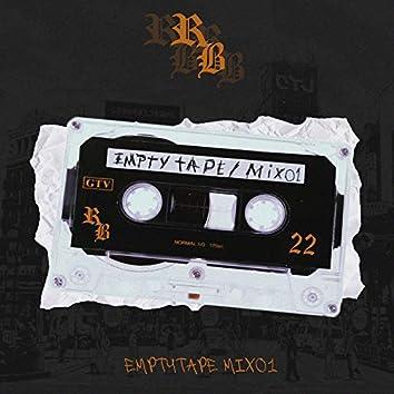 Emptytape / Mix 01