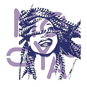 Fadjamou - St Germain Remix