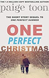 Christmas Books: One Perfect Christmas by Paige Toon. christmas books, christmas novels, christmas literature, christmas fiction, christmas books list, new christmas books, christmas books for adults, christmas books adults, christmas books classics, christmas books chick lit, christmas love books, christmas books romance, christmas books novels, christmas books popular, christmas books to read, christmas books kindle, christmas books on amazon, christmas books gift guide, holiday books, holiday novels, holiday literature, holiday fiction, christmas reading list, christmas authors
