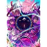 劇場版「Fate/stay night [Heaven's Feel]」III.spring song(通常版) [Blu-ray]