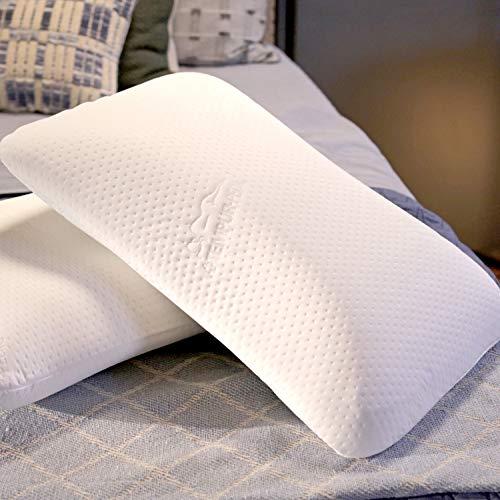 TEMPUR-Symphony Pillow