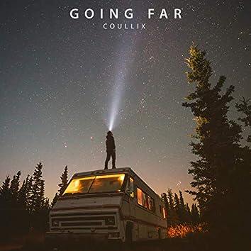 Going Far
