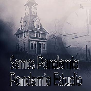 Semos Pandemia