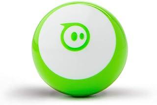 Sphero Mini Green: توپ ربات کنترل شده توسط برنامه