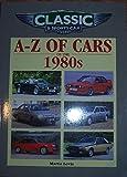 Automotive Magazines