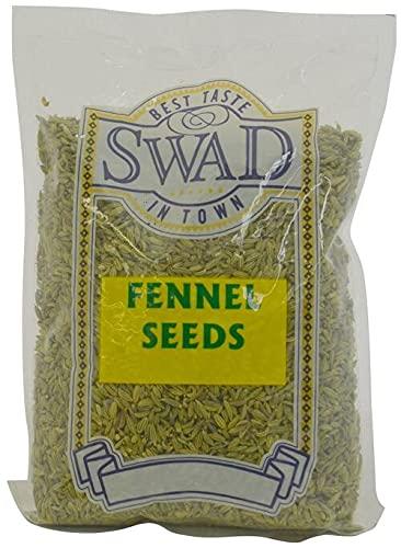 Great Bazaar Swad Washington Mall Fennel Ounce Seed 2021 model 28