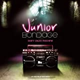 Darline (Junior Bondage remix)