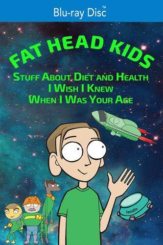 Fat Head Max 41% OFF Popularity Kids