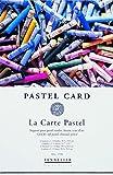 Sennelier Pastel Card 30x40 cm