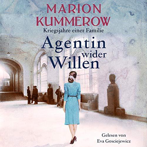 Ehemann haaren marion von Marion Von