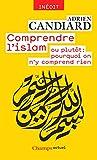 Comprendre l'islam - Ou plutôt : pourquoi on n'y comprend rien (Champs actuel) - Format Kindle - 9782081388994 - 5,99 €