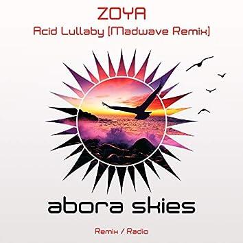 Acid Lullaby (Madwave Remix)