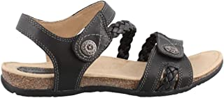 Best earth origins tracy sandal Reviews