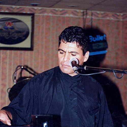 Joseph Sanchez Jr.