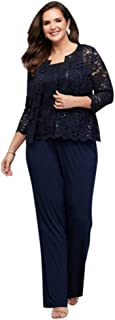 plus size womens suits for wedding