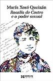 Rosalía de Castro e o poder sexual