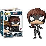 Figura Pop! Marvel Spider-Girl Anya Corazon Exclusive
