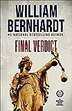 Final Verdict (Daniel Pike Legal...