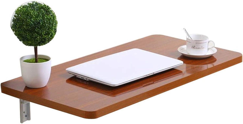 100% precio garantizado BAIF Mesa de Comedor de de de Estudio de Estudio Plegable, Mesa de Almacenamiento multifunción (tamaño  100  50 cm)  n ° 1 en línea