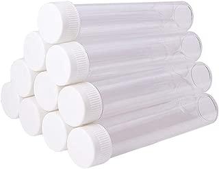 cotton candy la tube top