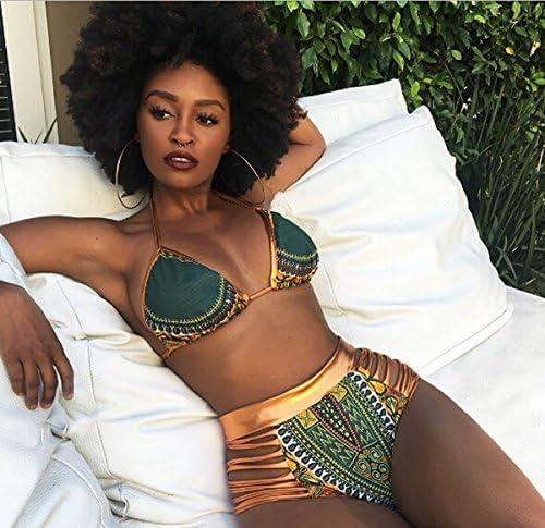 African bikini _image0