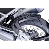 Puig(プーチ) バイク用リアフェンダー BMW R1200GS(13-15) Puig 6352C