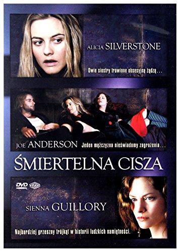 Silence Becomes You [DVD] [Region 2] (IMPORT) (No hay versión española)