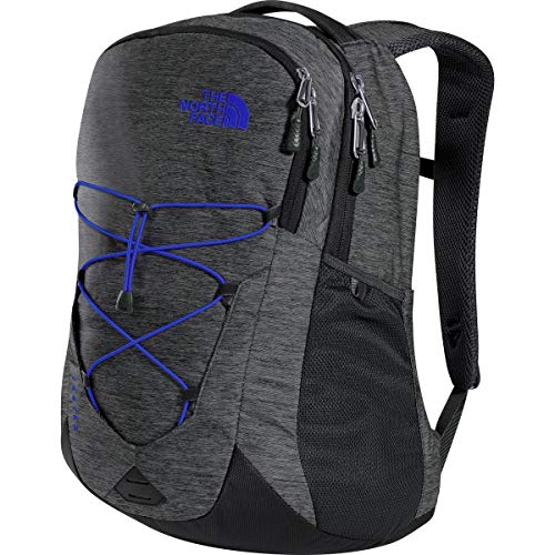 Image of The North Face Jester Backpack: Bestviewsreviews