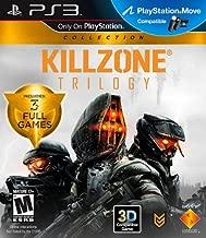 Best killzone trilogy ps3 Reviews