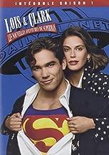 Best les nouvelles aventures de superman Reviews