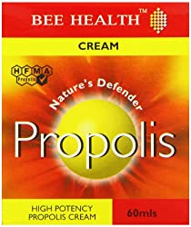 Forms of bee propolis: ointment, pills, essence, spray, syrup