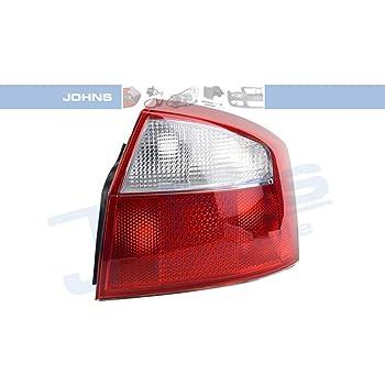 Johns Heckleuchte 13 10 87 5 Auto