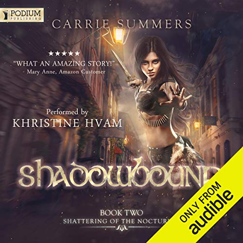 Shadowbound cover art