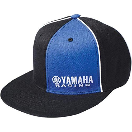 Best yamaha hats for men black for 2020