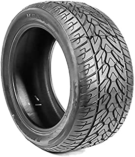 Fullway HS266 Touring All-Season Radial Tire-305/35R24 112V XL